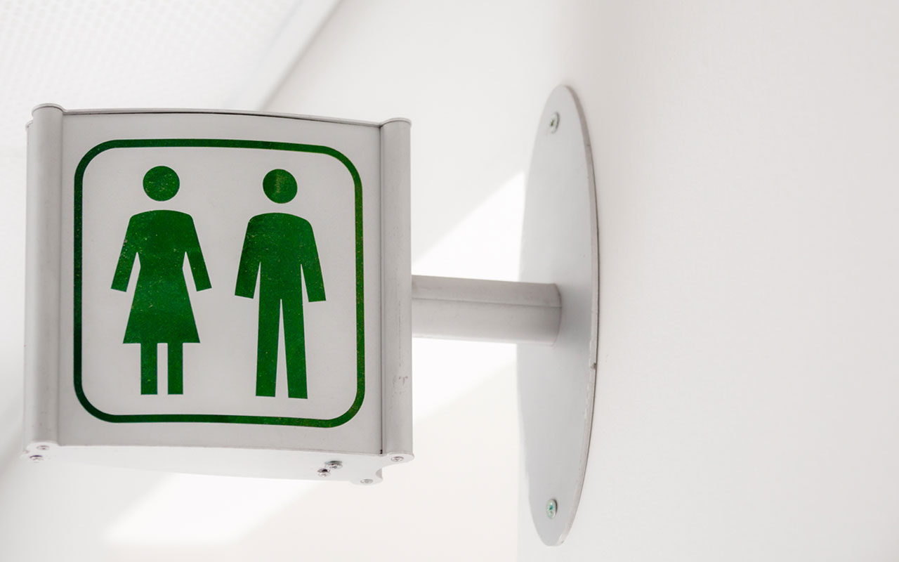 What the Transgender bathroom debate means For you