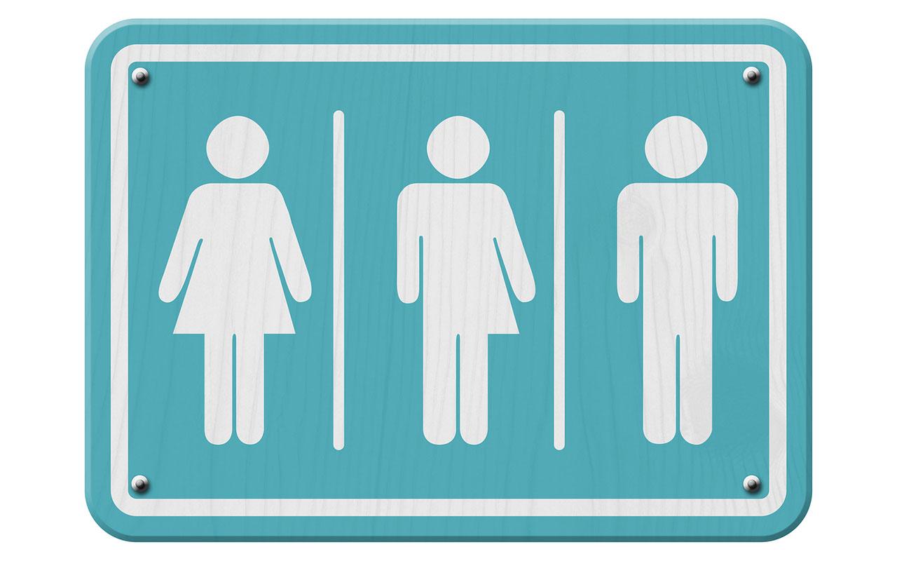 Transgender decree: what now?