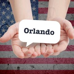 Orlando massacre spurs prayer, compassion