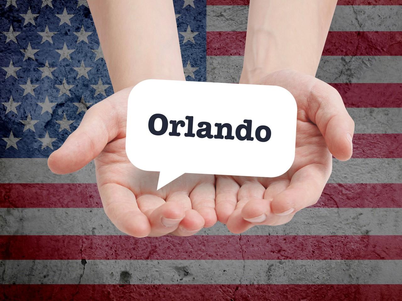 Orlando massacre spurs prayer, compassion