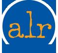 logo-alrc