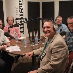 Messenger Insight 258 – The Gospel and Missions Today