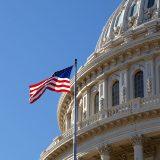 House drops deadline for ERLC-opposed ERA