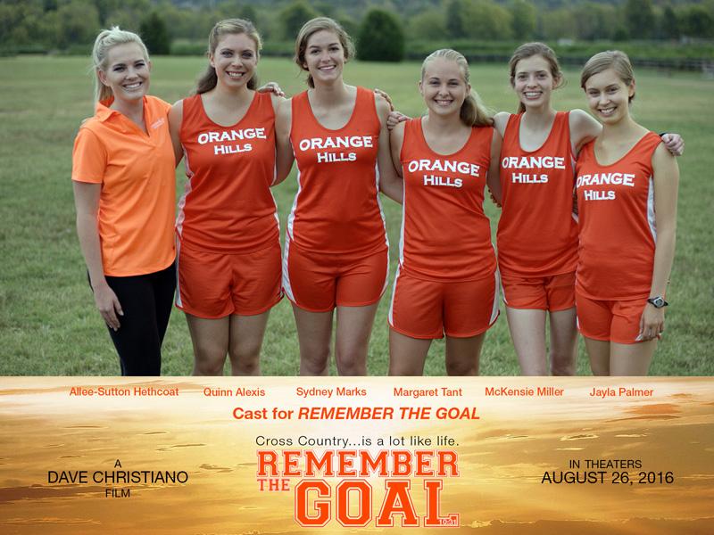 Sports film seeks 1 Cor. 10:31 movement