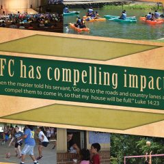 IFC has compelling impact
