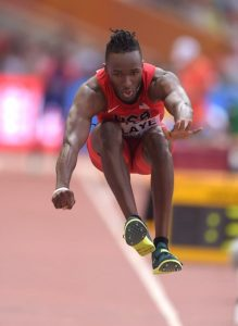 Will-Claye-jumping-2