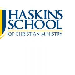 Perspective: Haskins School is unique