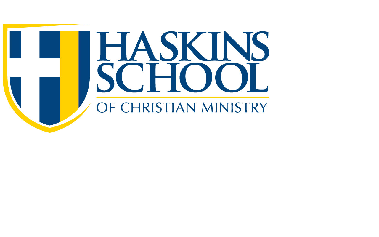 Perspective: Haskins School is unique