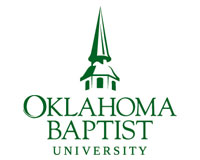 OBU to Host Annual Pastors' School July 9-11