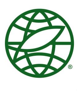 evangelism_explosion_logo
