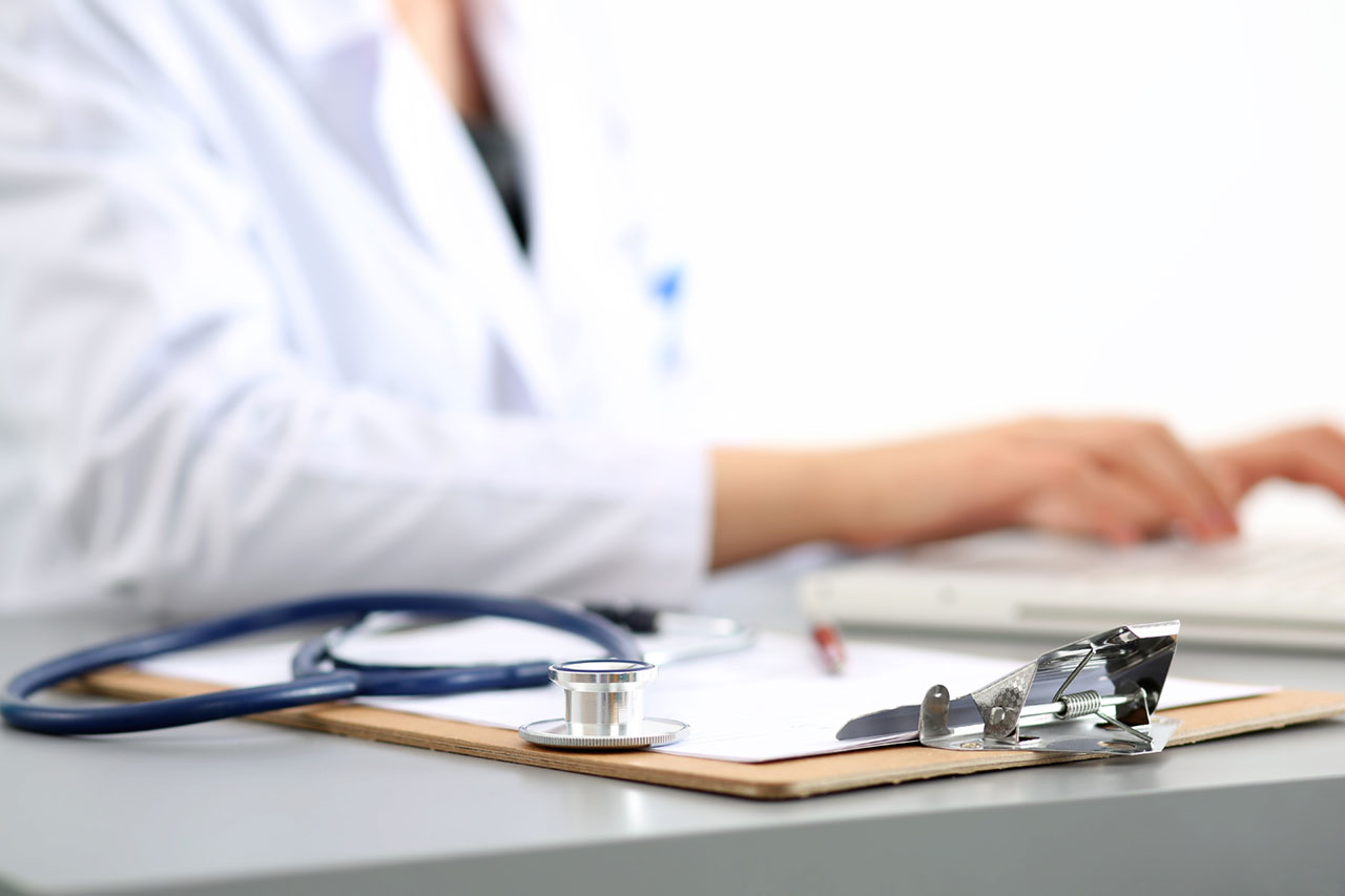 Physician-assisted suicide approved in Colorado