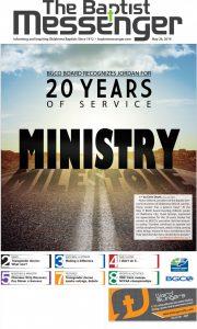 ministrymilestone