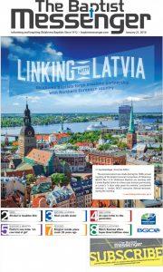 linkingwithlatvia