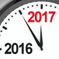 Perspective: Will 2017 bring revival?