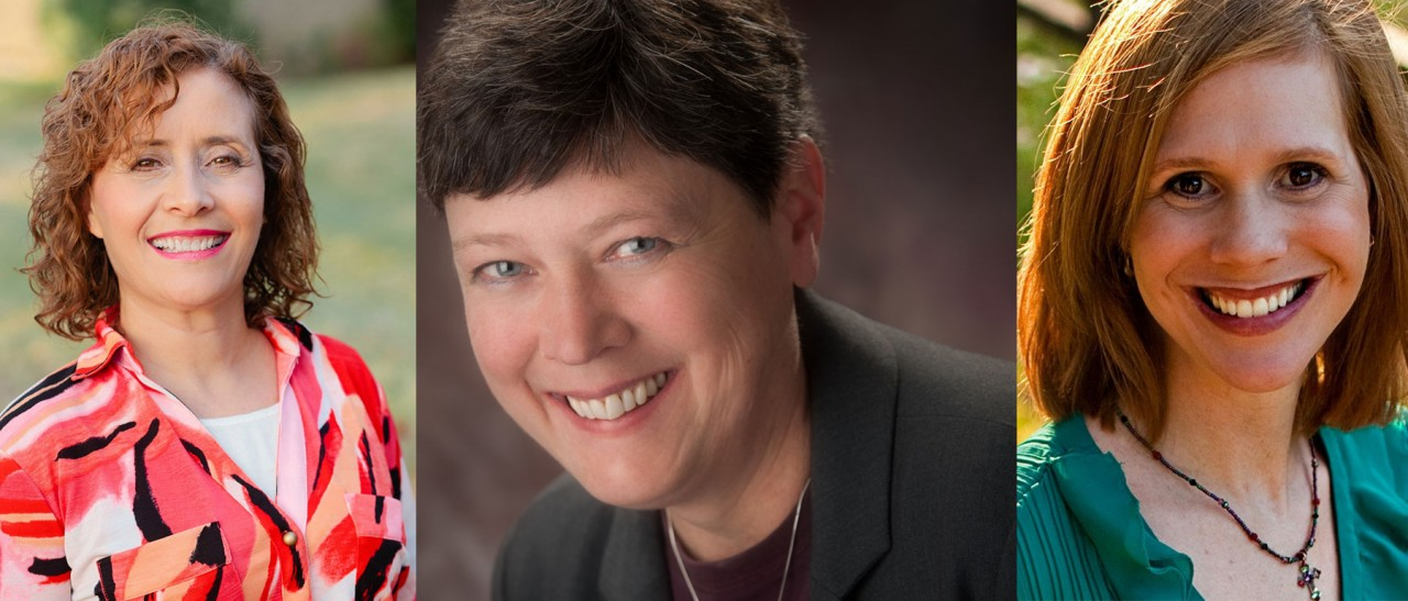 Women's Session set for 2017 State Evangelism Conference