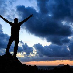 Conventional Thinking: Addictions & renewal