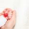 Conventional Thinking: A heartbeat away
