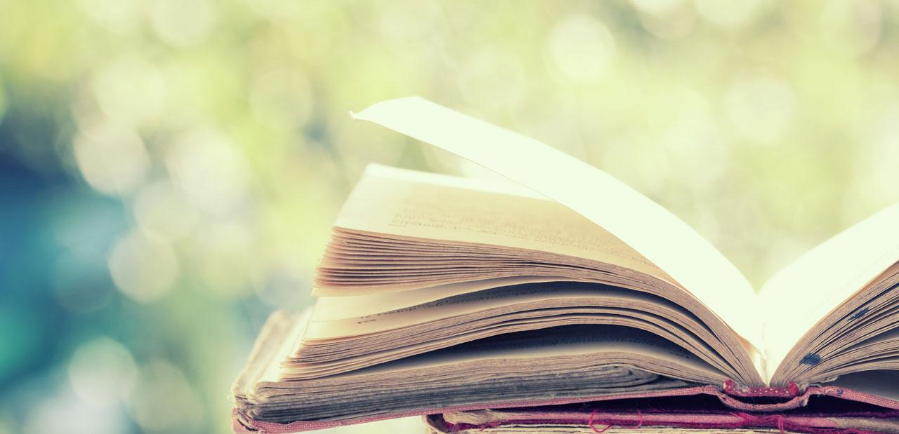 Messenger Insight 273 – The Good Book