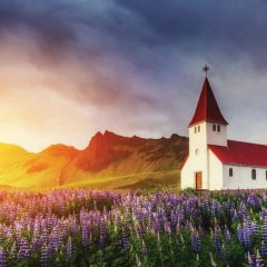 Perspective: Authentic church membership