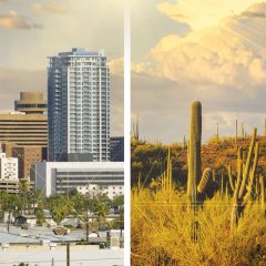 Prayers rise in Phoenix: 2017 SBC Annual Meeting in Phoenix (June 13-14) to focus on prayer