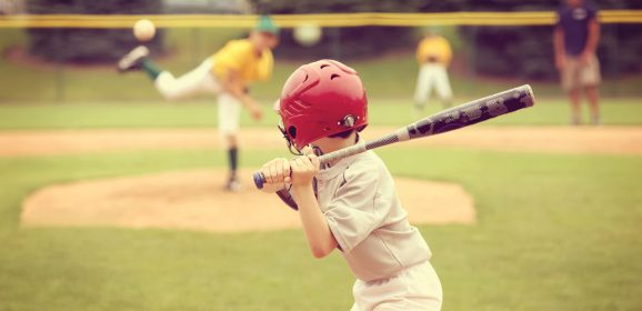 Amid youth sports teams, where does God figure in?