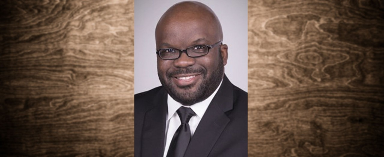 H.B. Charles to be Pastors' Conf. nominee