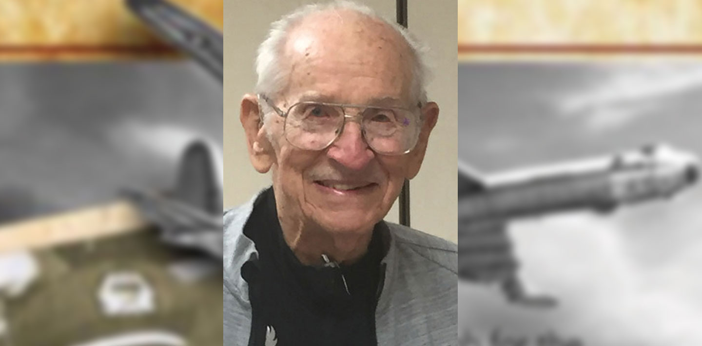 99-year-old ready for more world track records