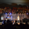 ACC illuminates: Associational Children's Camp tells campers to shine the Gospel light