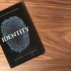 Messenger Insight 280 – Our Identity in Christ