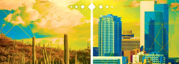 Phoenix rising: Southern Baptists gather for 2017 SBC Annual Meeting in Arizona