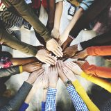 Conventional Thinking: Diversity & unity