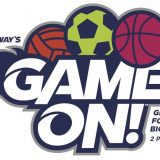 2018 VBS aims to help kids get their 'game on!'