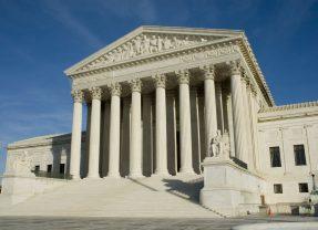Court vacancy puts spotlight on abortion again