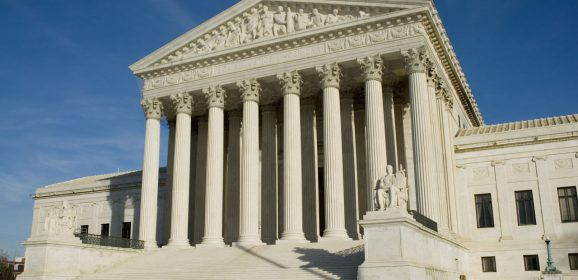 High court backs church in public benefits case
