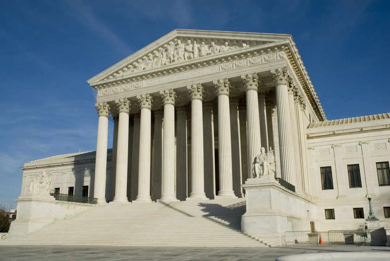 High court delivers 2 religious liberty wins