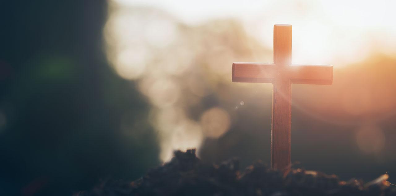Bible Q&A: Luke the evangelist