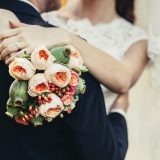 Conventional Thinking: Wedding trends