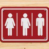Conventional Thinking: Transgender takeaways