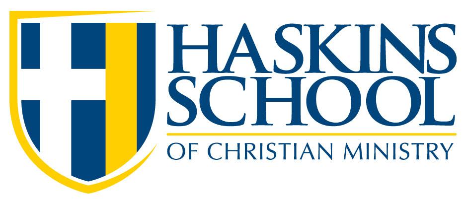 ¡Bienvenidos a la Escuela de Ministerio Cristiano Robert Haskins!