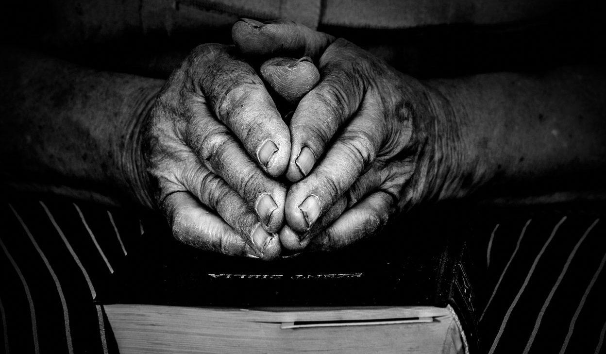 Entrenamiento en Evangelismo Personal en la Iglesia Bautista La Villa produce equipos preparados para evangelizar