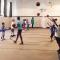 Churches host summer outreach sports camps