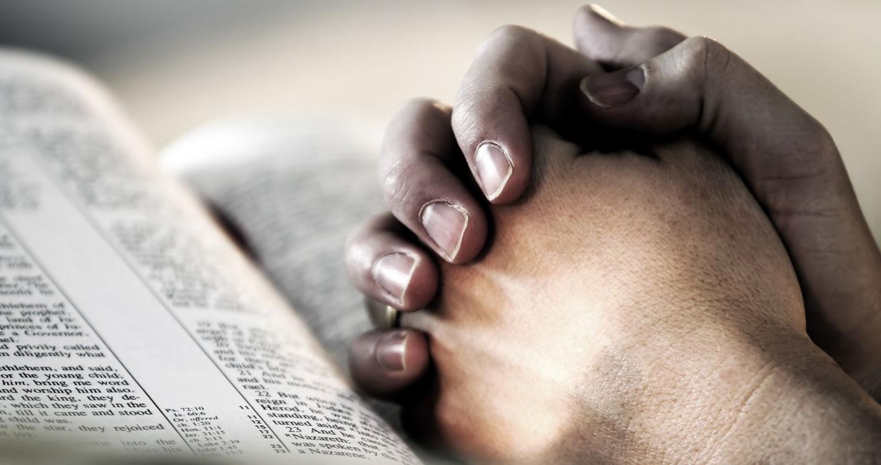 Charlottesville violence: SBC leaders urge prayer