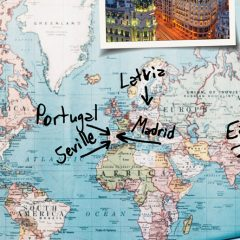 GoStudents keep going and going: Mission projects send 130 students to share the Gospel
