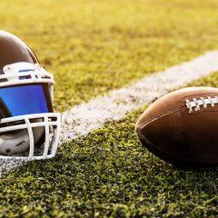 NFL: Tamme thankful as football season begins