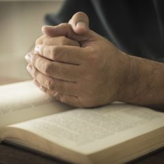 Perspective: Office of pastor is special