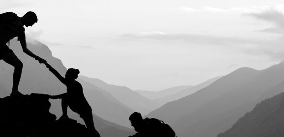 Disciple! BGCO Annual Meeting, Nov. 13-14, to focus on discipleship, evangelism