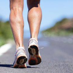 Pastors' Conference to exemplify endurance