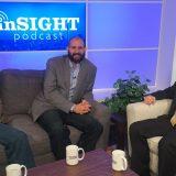 Messenger Insight 289 – Oklahoma Young Pastor Partnership