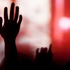 Messenger Insight 293 – Worship & Evangelism Today