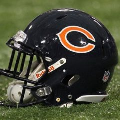 Chicago Bears owner to speak at March for Life event